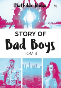 Story of Bad Boys powraca!